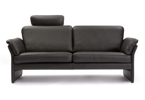 couches darwin darwin sofa by durlet stylepark