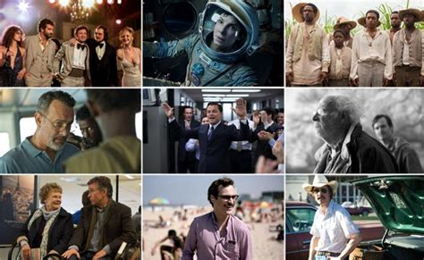 which film got oscar in 2014 watch and backup best oscar motion pictures winners and