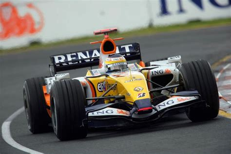 F1 Racing 17 17 best images about formula one gp racing cars on
