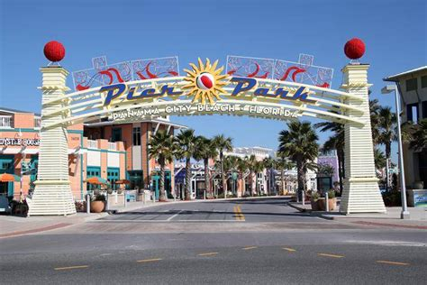 boat rs near melbourne fl fun things to do in panama city beach florida adventures