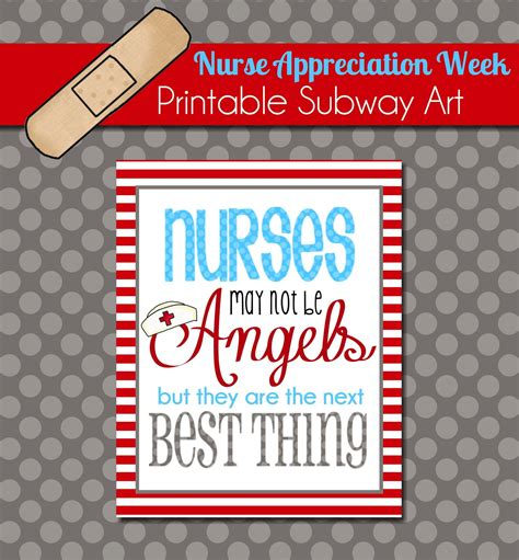 free printable nursing quotes free printable nurse appreciation cer pokemon go search