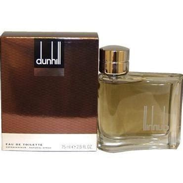 Best Quality Parfum Original Dunhil Dunhill dunhill brown by dunhill for edt 2 5 oz