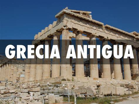 imagenes antiguas grecia grecia antigua by karen gomez cullen