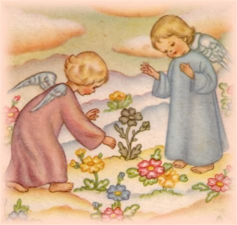nel giardino degli angeli nel giardino degli angeli home page in italiano
