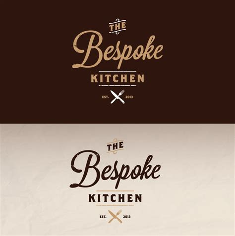 kitchen design logo 1000 images about hipster inspired logo design on