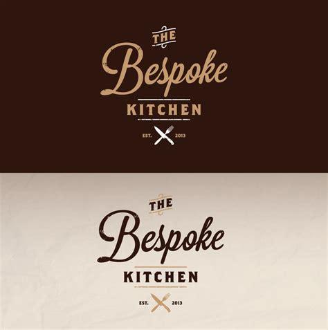 kitchen logo design 1000 images about hipster inspired logo design on