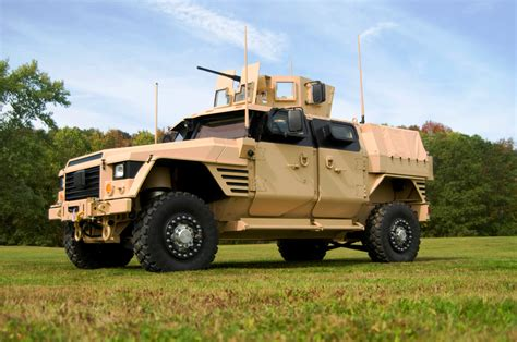 tactical vehicles joint light tactical vehicle jltv armored vehicles