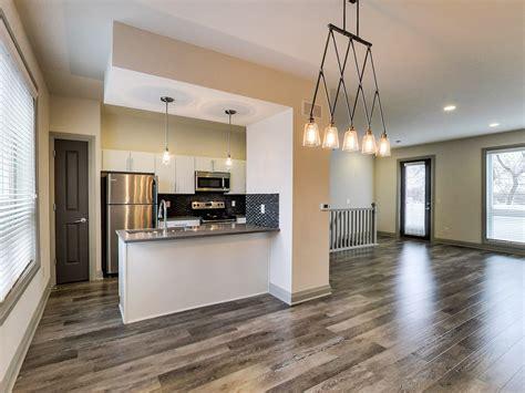 prescott apartment homes apartminty