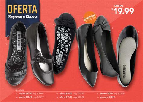 imagenes de zapatos escolares de payless calzados para chicas que van a la escuela ofertas ahora