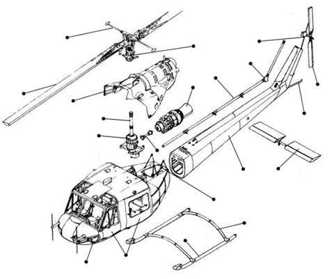helicopter engine diagram helicopter engine diagram wiring diagram schemes