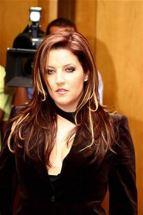 lisa marie presley wikipedia lisa marie presley images lisa hd wallpaper and background