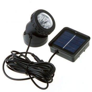 Surya Panel Cahaya Lu Malam 6 Led lu sorot kolam panel 12 led detektor sinar harga