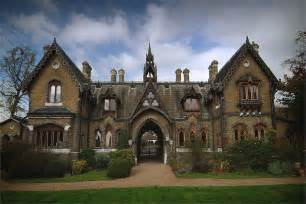 Victorian Gothic Homes Yoworld Forums View Topic Gothic Victorian Theme