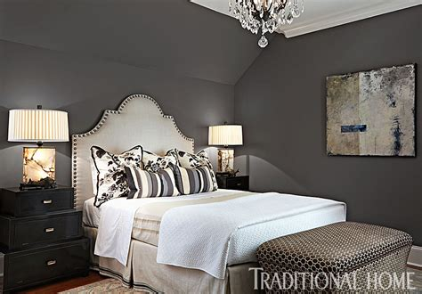 showhouse bedroom ideas 2014 o more college of design showhouse traditional home