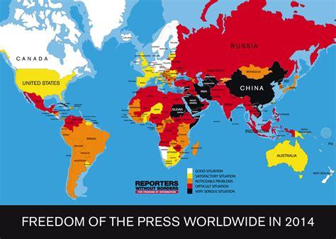 freedom of religion in sudan wikipedia the free persvrijheid is best nog een ding bart van maanen