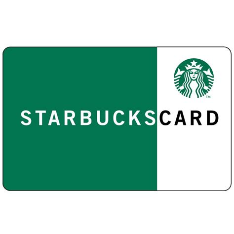 Add Gift Card To Starbucks Card - free starbucks gift card with best price