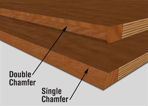 1000 images about table saw on pinterest table saw 1000 images about wood knowledge on pinterest table saw