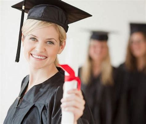 Should I Get An Mba Or Mpa by Why You Should Consider Getting A Master Of
