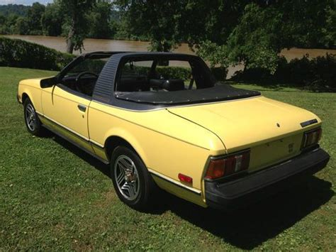 1980 Toyota Celica Gt Find Used 1980 Toyota Celica Gt Coupe 2 Door 2 2l In