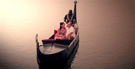 gondola boat ride at ushaka 55 things to do in durban under r250 travelstart co za