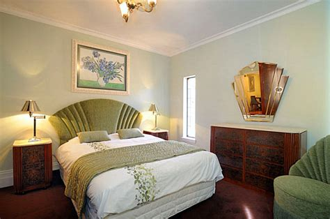 art deco bedrooms back to 20 art deco furniture finds