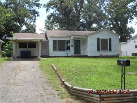 75662 houses for sale 75662 foreclosures search for reo