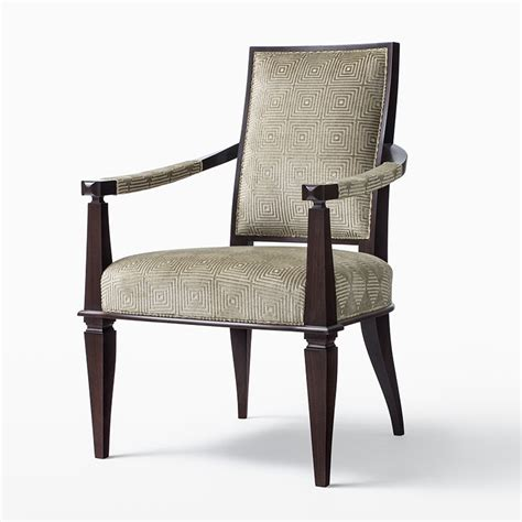 dijon dining chair with arms dining chairs barstools
