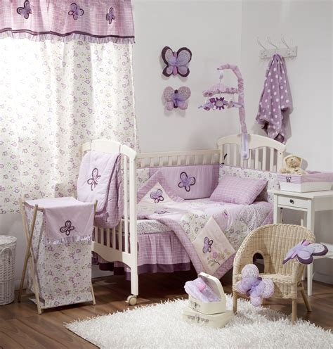 Your Baby Girls Bedding Sets In Pink Ward Log Homes Bedding Set Baby