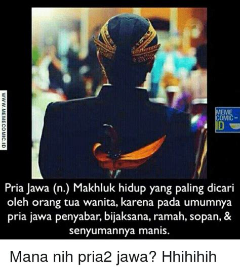Meme Comic Jawa - funny memes memes of 2017 on sizzle 9gag