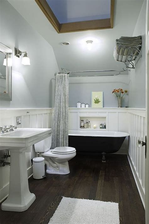 clawfoot tub bathroom designs 25 best ideas about clawfoot tub bathroom on