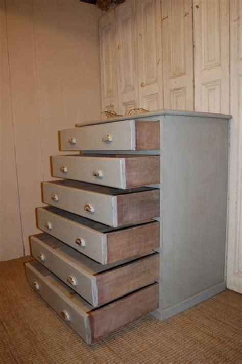 tall boy dresser plans antique six drawer tall boy plan chest industrial