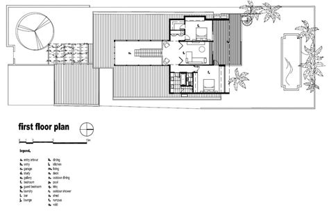 resort house design resort house plans escortsea