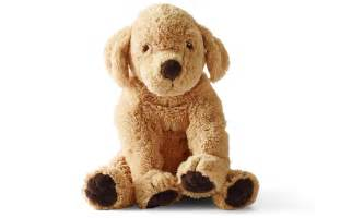soft toys cuddly stuffed animals ikea