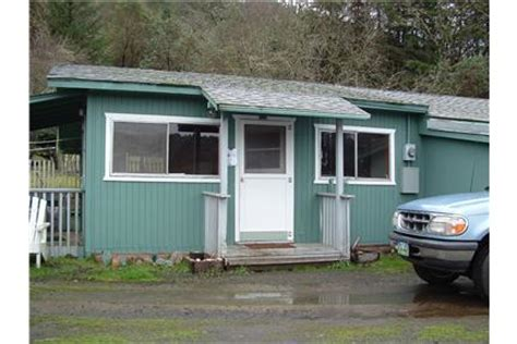 houses for rent roseburg oregon or roseburg rentals white gold