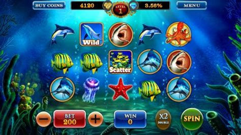 dolphin treasure online pokies 4u dolphin treasures slots pokies pour android 224 t 233 l 233 charger