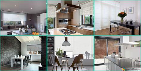 tende cucine moderne idee per tende da cucina moderne di vari modelli