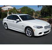 Bmw 2014 535xi M Sport Package  Autos Post