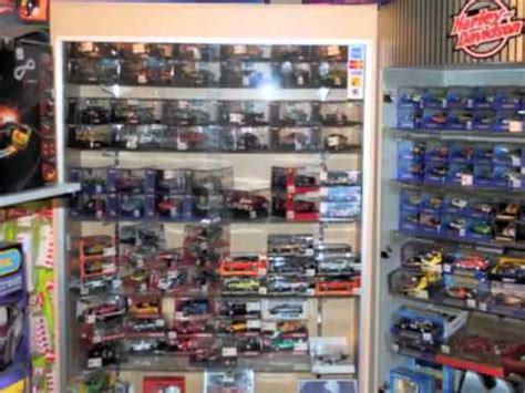 hobby shops vancouver on track hobbies youtube