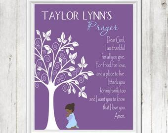 Opening Prayer For Baby Shower by Religious Child Etsy