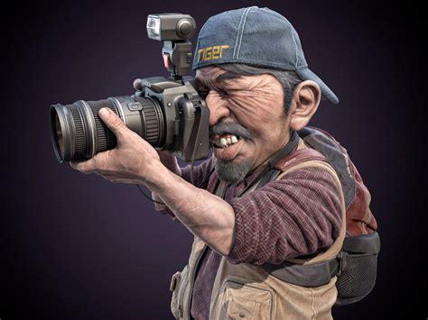 exposing photographer marketing strategies crizaze
