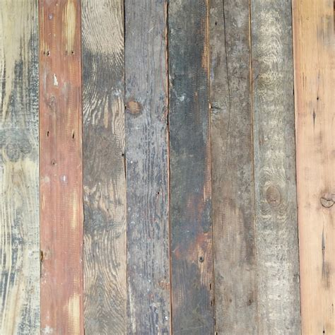 wood panel ideas wood paneling turn paneling into faux weathered wood by