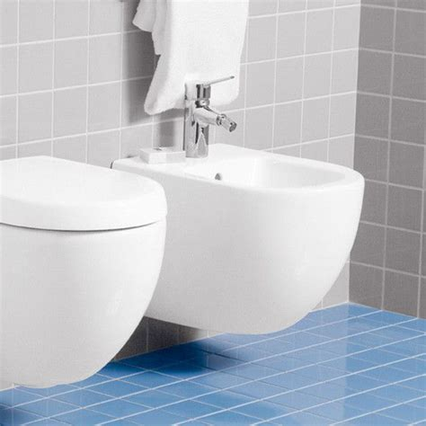 bidet villeroy boch subway 21 best images about villeroy boch subway 2 0 collection