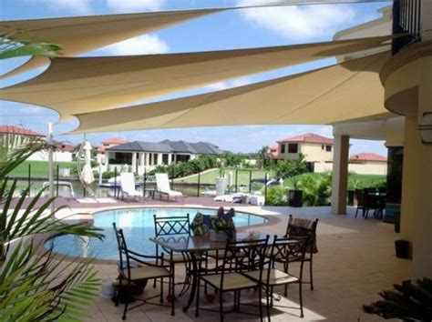 Shade Sail Design Ideas Get Inspired by photos of Shade Sails from Australian Designers