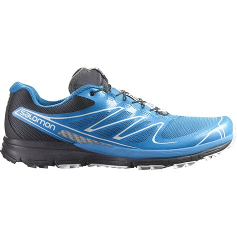 hybrid trail running shoes hybrid trail running shoes 28 images saucony grid