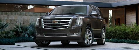 West Palm Cadillac by 2016 Cadillac Escalade For Sale In West Palm