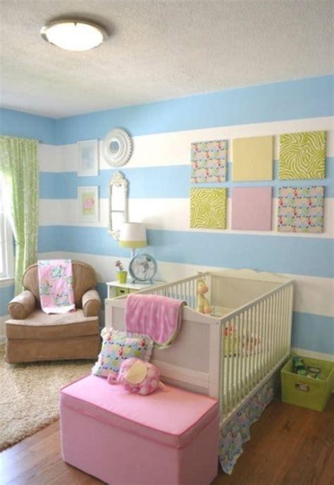 colori per da letto bambini best colori per da letto bambini gallery idee