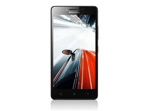 Lenovo A6000 Plus Naik lenovo a6000 plus price specifications features comparison