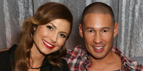 stacy keibler jared pobre daughter stacy keibler welcomes baby girl ava grace with jared pobre