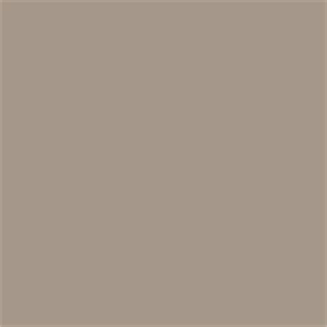 taupe boy paint color ask home design