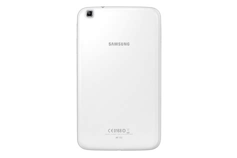 Samsung Galaxy Tab 3 Di scheda tecnica samsung galaxy tab 3 8 0